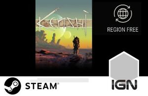 Kenshi-PC-Steam-Download-Key-FAST-DELIVERY