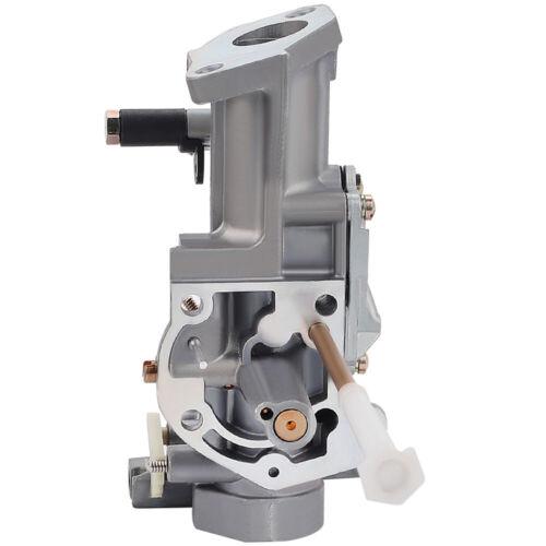 Carburetor Carb For MTD garden tiller with BS model 91202 0144 01