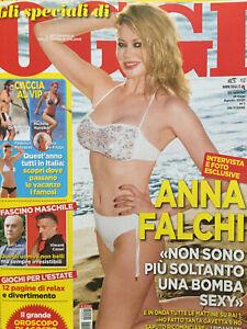 Oggi-speciali-2020-1-Anna-Falchi-Rosanna-Lambertucci-Tiziana-Panella-E-Trodella