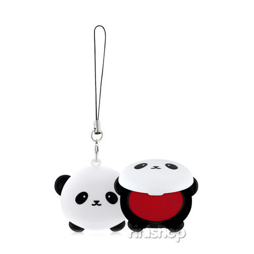 TONY-MOLY-Pandas-Dream-Pocket-Lip-Balm-3-8g-rinishop