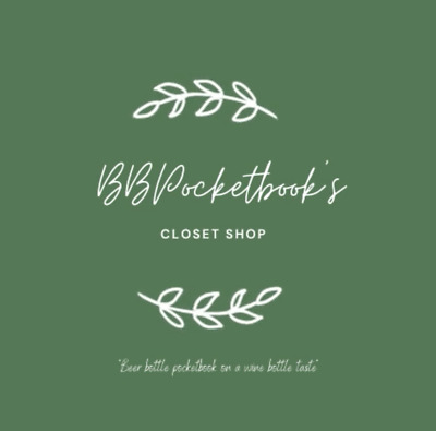 BBpocketbook