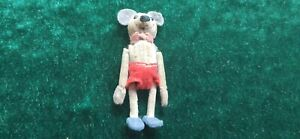 ANTIQUE-VINTAGE-JOLLY-MOUSE-TOY-FIGURINE-SCHUCO