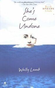 Shes-Come-Undone-by-Wally-Lamb