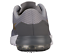 Pointure Homme Chaussures Nike Air Neuf Gris Max Couleurs Typha Pour 6 0OwqRnH