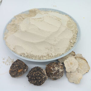 Details about 1 1 LB Maca Root Powder Men Women Organic Raw Health Hormone  Balance Weight Gain