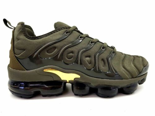 Premium Mens Vapor Sole Running Trainers Laceup Air Fitness Gym Sports Shoes T20
