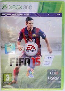 FIFA-15-PARA-XBOX-360-TOTALMENTE-NUEVO-SIN-DESPRECINTAR