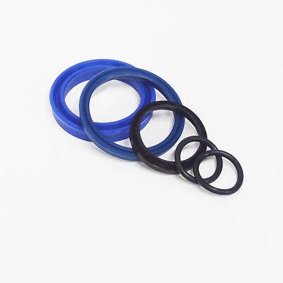 DURO Cylinder Seal Kit rebuild kit seals for Tuxedo auto lift tp9 tp9kac tp9kaf