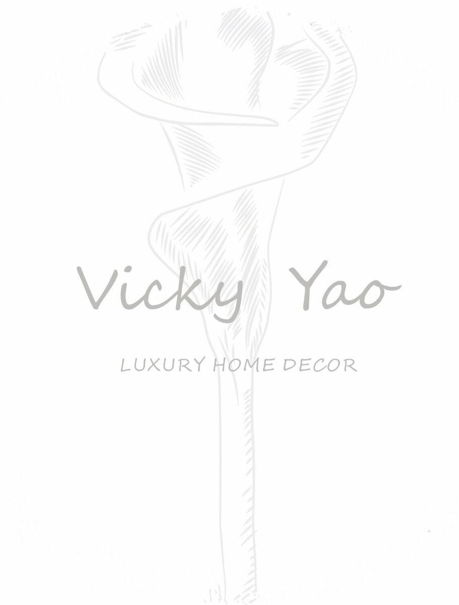 vickyyaohomedecor