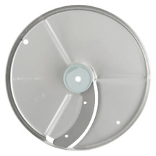 Robot Coupe 27786 Slicing Disc For R Series 6 12 Mm New 7e