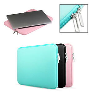 Laptop-Sleeve-Case-Carry-Bag-Notebook-For-Macbook-Air-Pro-Retina-11-13-15-034-LE
