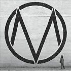Black & White by The Maine (CD, Jul-2010, Warner Bros.)