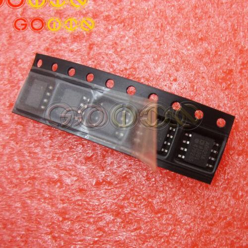 Digital AD623ARZ//AD623AN//AD623 Programmable Gain Amplifier Module NEW