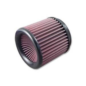 DNA-Universal-Air-Filter-Double-Cone-Inlet-110mm-Length-157mm-PN-DP-1100-16