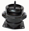 Engine Motor /& Trans Mount 5PCS Set for 2003-2006 Acura MDX 3.5L