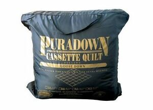 Puradown-80-20-Goose-Down-Doona-Duvet-Quilt-SUPERKING-KING-QUEEN-DOUBLE-SINGLE