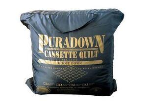 Puradown-80-20-Goose-Down-Doona-Duvet-Quilt-SUPERKING-KING-QUEEN-DOUBLE-SINGLE