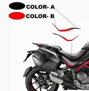 Adesivi-fianc-sottosella-Grand-Tour-Design-Ducati-Multistrada-1260-1200-2015