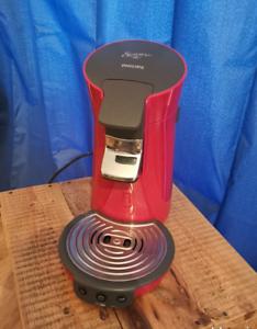 Senseo modèle Viva Café en très bon état III