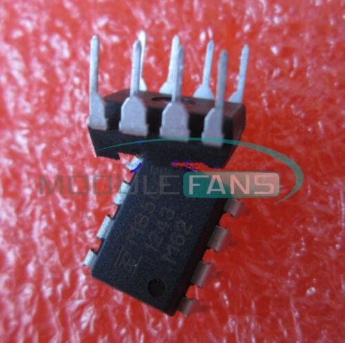 PRESCALER IC FUJITSU DIP-8 MB506P MB506 MB506P-G M