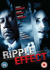 Ripple Effect (DVD, 2010)