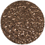 Fine-Glitter-Craft-Cosmetic-Candle-Wax-Melts-Glass-Nail-Hemway-1-64-034-0-015-034 thumbnail 53