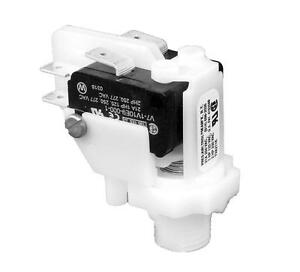 presairtrol tinytrol spa hot tub bath pump blower air switch tva211 rh ebay com 12V Switch Wiring Diagram 4PDT Switch Diagram