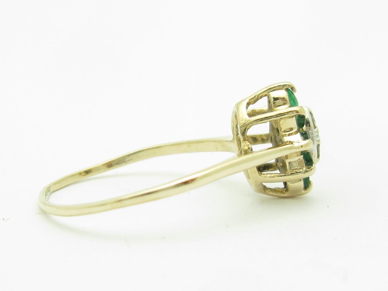 Precious Metal Without Stones 14k Oro Bianco Raso Lucido Finitura Design Fede Nuziale Comodo Da Indossare