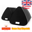 Bluetooth-Speakers-Dual-Speakers-for-PC-Smartphones-Tablets-Laptops thumbnail 1