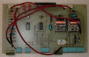 Polar-Maquina-de-corte-Platina-015269-N-5sse5-INCLUSIVE-Envio