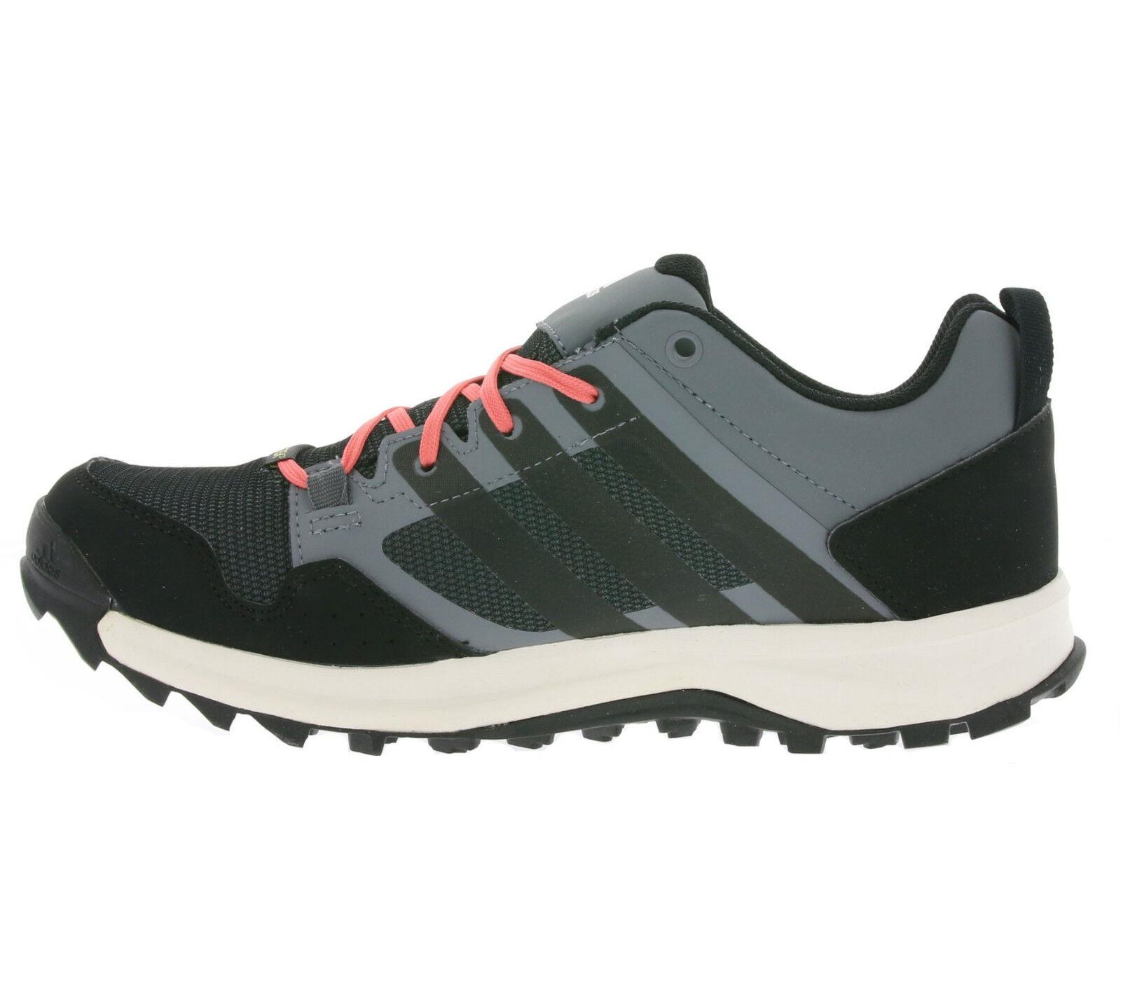 Chaussure Trail Femme ADIDAS Kanadia 7TR Gore-Tex Running Montagne Outdoor