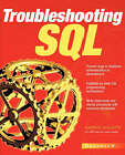 Troubleshooting SQL by Forrest Houlette (Paperback, 2001)