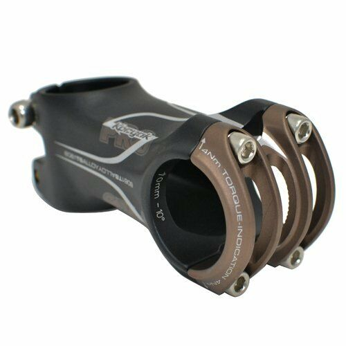 Shimano PRO KORYAK 3D Forged Stem,1-1 8 , + -  10 Degree, 31.8 X 80mm  order now lowest prices