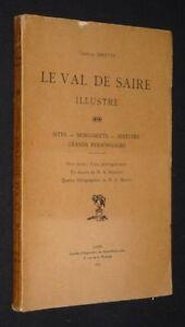 Le-Val-de-Saire-illustre-Sites-monuments-histoire-grands-personnages