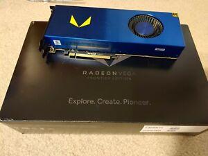 AMD-Radeon-Vega-Frontier-Edition-16GB-HBM2-Graphics-Card-Air-cooled
