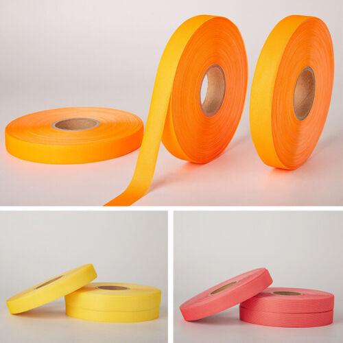 10m-20mm Gray 3 Layer Waterproof Seam Sealing Tape Outdoor Waterproof Fabrics