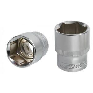 Ks-Tools-922-1230-Casquillo-6-Lados-Ultimate-1-2-039-039-30-MM