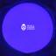 miniatura 97 - WATER Clear resina epossidica pigmento in polvere MIX 25g a 1kg resina per DYE ART TOP