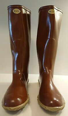 Art 7266 PADUS Colore marrone ginocchio SUPERGA
