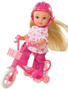 Simba Evi Love la mia prima moto
