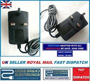 Pour-s-039-Adapter-BOSE-SOUNDLINK-MINI-1-pas-2-3-Haut-parleur-Bluetooth-Adaptateur-Chargeur-Plug-12
