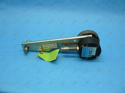 Copar Corp MPD10 Paper Wrap Up Detector Encoder 10 Pulses Per Revolution  New | eBay