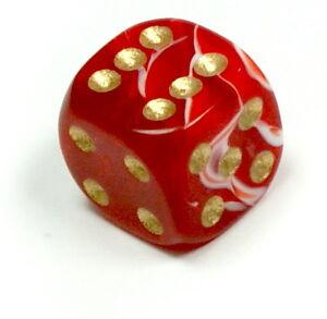 Marmorierte-6-Seitige-Wuerfel-in-verschiedene-Farben-12mm-Spiele-Knobelabend