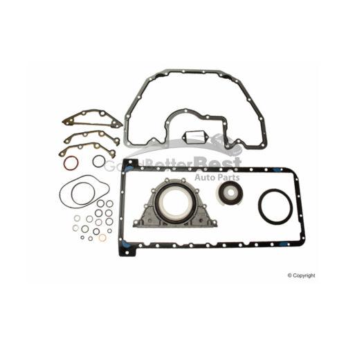 New Elring Klinger Engine Conversion Gasket Set 11117551866 BMW