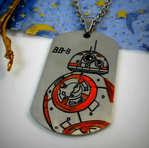 Star-Wars-Silver-BB-8-Dog-Tag-Necklace