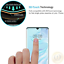For-Xiaomi-Mi-Note-10-Pro-FULL-COVER-3D-Curved-Tempered-Glass-Screen-Protector thumbnail 4