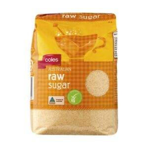 Coles-Australian-Product-Gluten-Free-Raw-Cane-Sugar-1Kg-Kitchen-Cooking