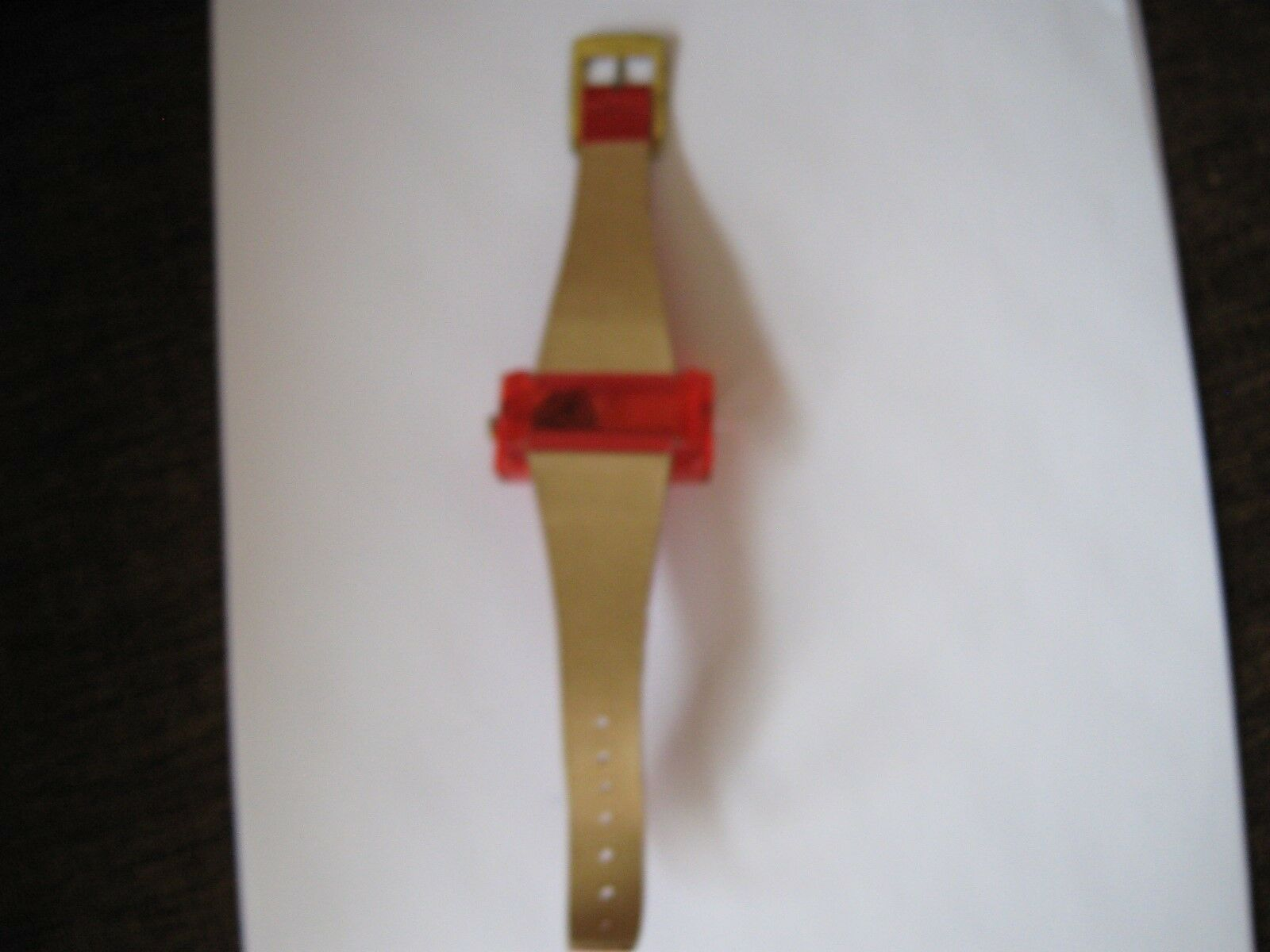Noveilty Ladies Watches , Retro , Vintage , Caran ,Visu