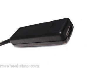 USB-BICI-TELEFONO-Sat-Nav-GPS-Garmin-caricabatterie-per-Bottiglia-Dynamo-BICICLETTA-5V-500mA-UK