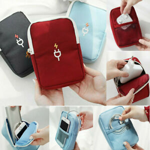 Travel-Electronic-Accessories-Storage-Bag-Charger-USB-Cable-Organizer-Waterproof